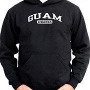 Guam-Athletics-Hoodie-0