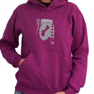 King-of-Guam-Women-Hoodie-0
