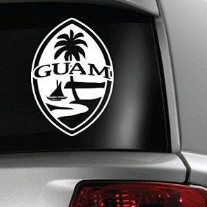 Modern-Guam-Seal-Decal-Sticker-5-0