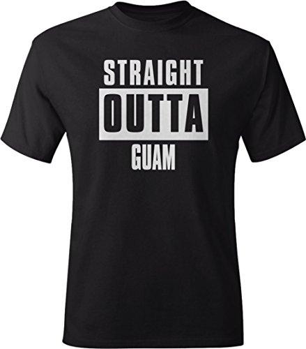 Guam T-Shirts