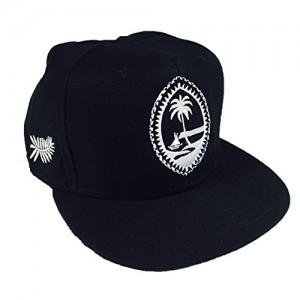 Guam Headwear